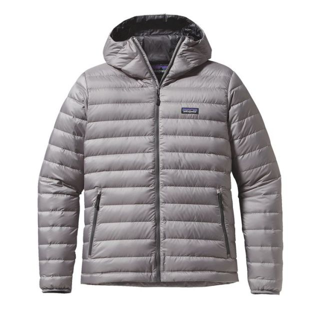 patagonia(パタゴニア) M's Down Sweater Hoody FTFG M 84701