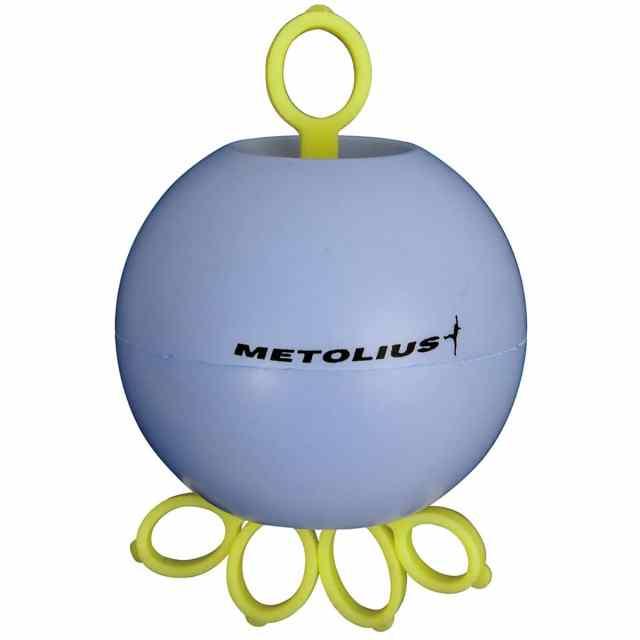 METOLIUS(メトリウス) グリップセイバープラス - ソフト ME14061
