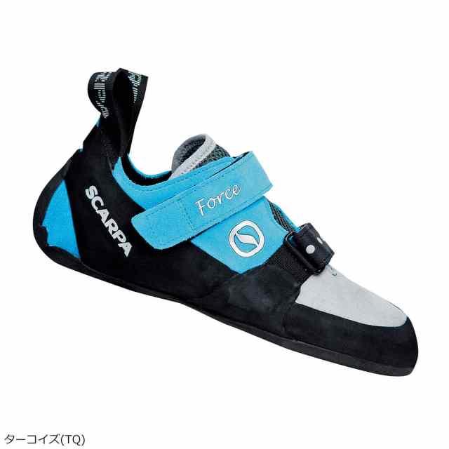 SCARPA(スカルパ) フォースレディ SC20040