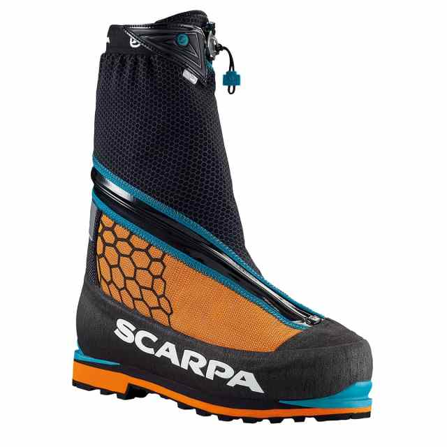 SCARPA(スカルパ) ファントム6000 SC23112