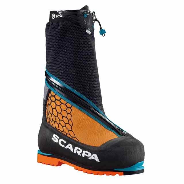SCARPA(スカルパ) ファントム8000 SC23122