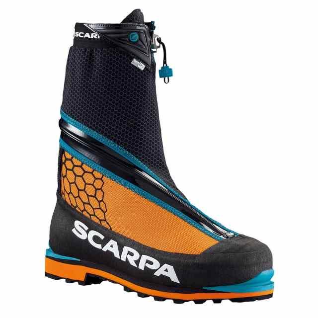 SCARPA(スカルパ) ファントムテック SC23126