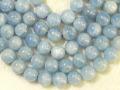 アクアマリン 10ミリ 【bz-aquamarine10-16000】【定型外可】