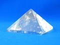 水晶のピラミッド  【pyramid002】