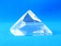 水晶のピラミッド  【pyramid004】