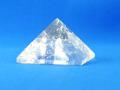 水晶のピラミッド  【pyramid005】