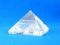 水晶のピラミッド  【pyramid011】
