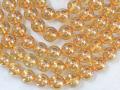 ゴールデンオーラ 12ミリ 【bz-goldenaura12】【定型外可】