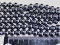 磁気入りヘマタイト 6ミリ