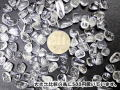 水晶 さざれ石(チップ) L 【sazare-crystal-l】