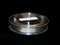 アクセサリー用ワイヤー(オペロンゴム通し兼) 0.36ミリ×1〜100メートル 【定型外郵便可】