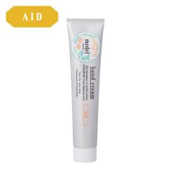 medel natural(メデル ナチュラル)ハンドクリーム カモミールブレンドアロマ 40g