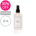 THE LAUNDRESS�ʥ��ɥ쥹�� �ե��֥�å��ե�å��� Classic 250ml