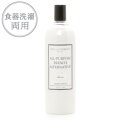 THE LAUNDRESS�ʥ��ɥ쥹�� ������ѡ��ѥ��֥꡼�� 1L
