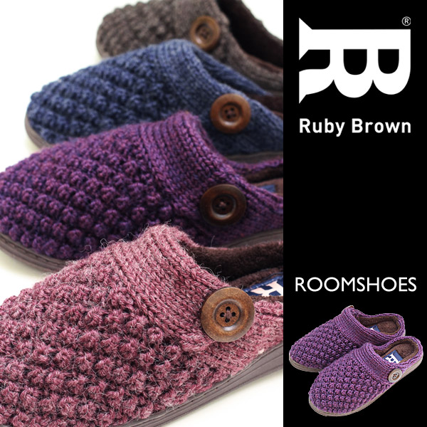 rubybrown_roomshoes