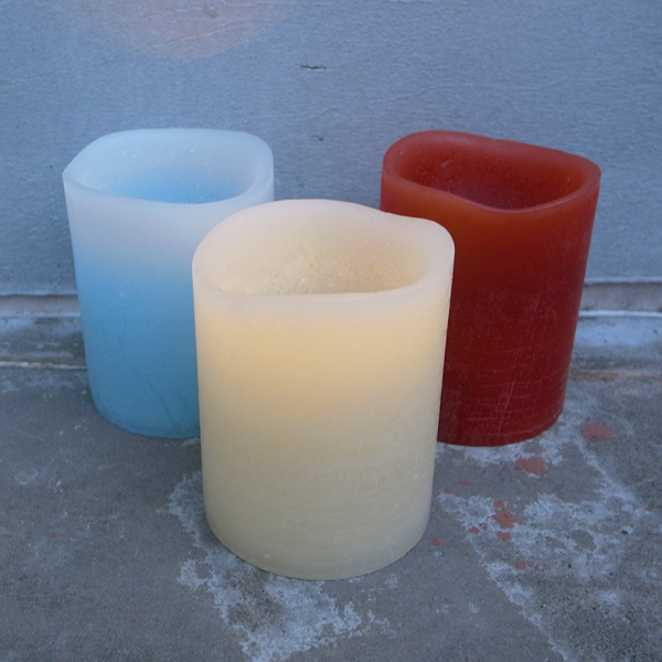 flameless_candle