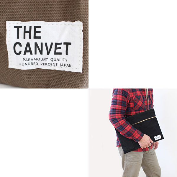 canvet_item