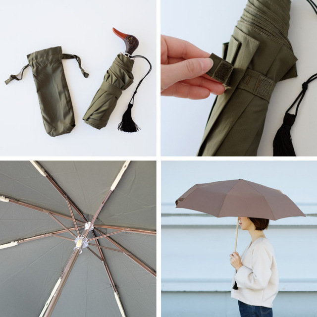 guydejean_folding_umbrella