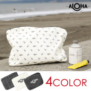alohacollection_item