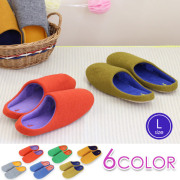 roomshoes_item