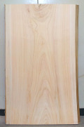 AG−771 ヒノキ看板材■売却済み