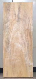 AG−773 クスノキ看板材(直線カット材)