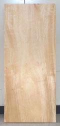 AG−774 クスノキ看板材(直線カット材)■売却済み