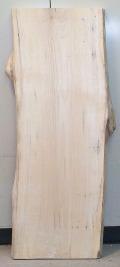 AG-785 雑木看板材