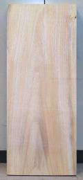 AG-786 クスノキ看板材(直線カット材)