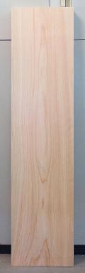 AG−779 ヒノキ看板材