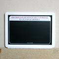 アイアン雑貨:HS1028:アイアンブラックボード
