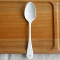 ホーロー雑貨&キッチン雑貨:T006:ブランシリーズ デザートスプーン