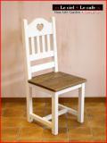 カントリー家具パイン家具チェアー椅子いす