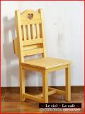 カントリー家具チェアー椅子