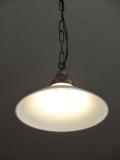 照明・シェード・ランプ