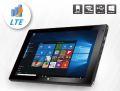 CLIDE 8.9 LTE Windows10