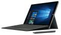 Surface Pro 3 Core i5