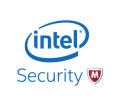 McAfee SaaS Endpoint Protection 年額版