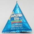 マウナロア マカデミアナッツ 塩味 ミニパック 14g×10個
