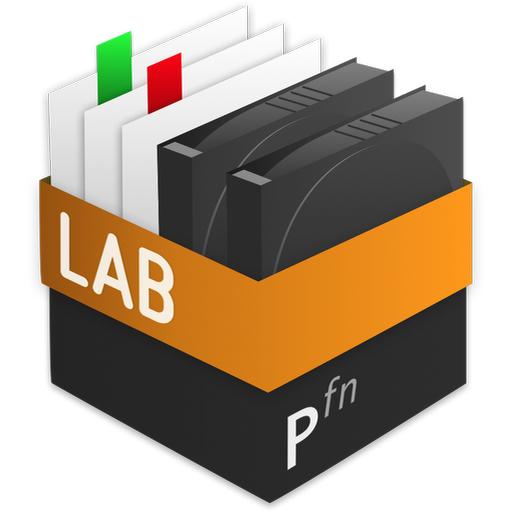SLV_Lab