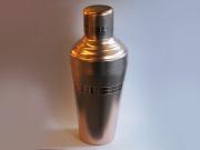 UK ブラスト バロンシェーカー A P/G ピンクゴールド 510ml