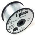 Tグレース PETTフィラメント(1lb:約450g) 色:透明クリア