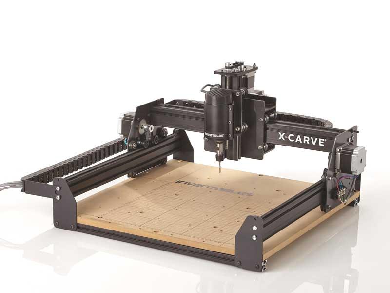 x_carve_s.jpg