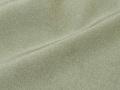 灰緑色、極鮫文様の江戸小紋 【4501】