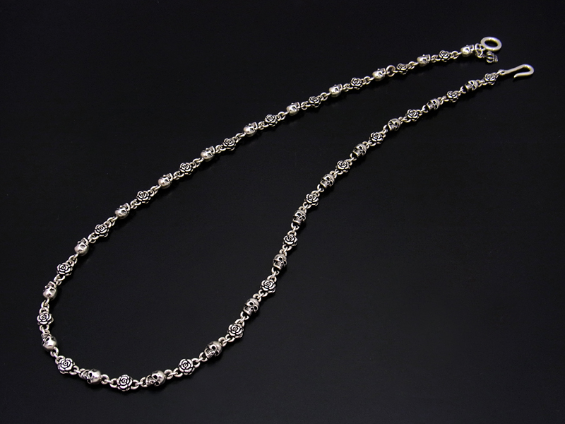 Rose Divine Chain