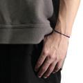 Infinity HOPE Cord Bracelet