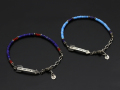 Arrow Beads Bracelet