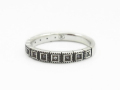 RR059-11 S2F Ring - Silver