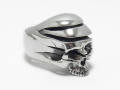 Dissection Skull Ring