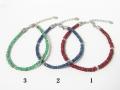 Primary Bracelet - Silver